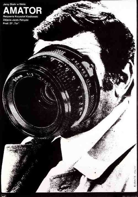 Filmski amater