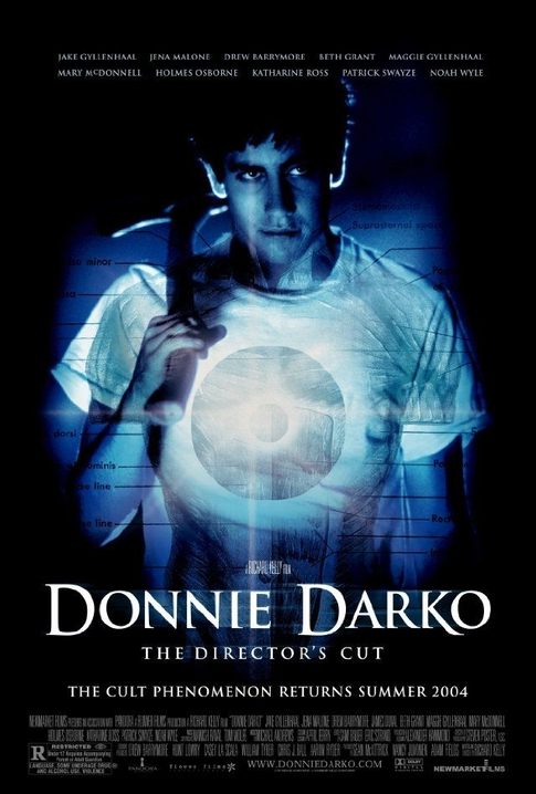 Donnie-Darko.jpg