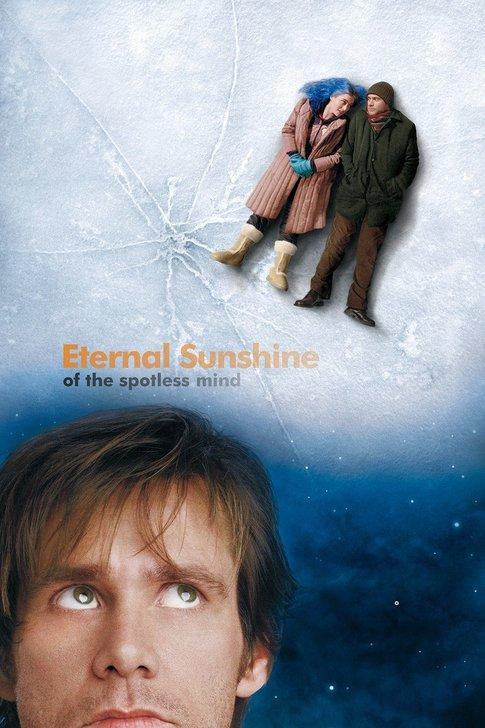 Eternal-Sunshine-of-the-Spotless-Mind.jp