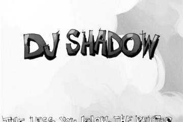 DJ-Shadow-The-Less-You-Know