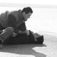 «Agon»: Μια αλβανική ταινία με ελληνικά χρώματα