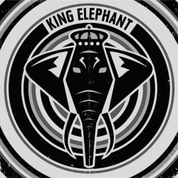 King Elephant των King Elephant