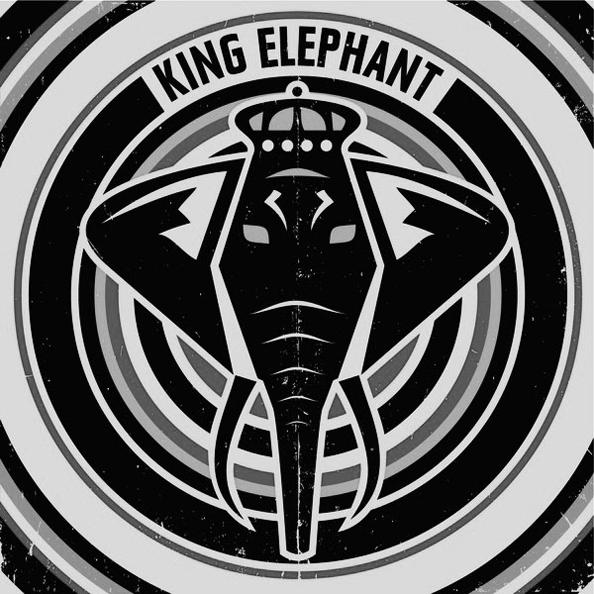 king_elephant