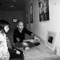 'Photo Art' στο Μακεδονικό Μουσείο Σύγχρονης Τέχνης