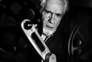 Έρλαντ Γιόζεφσον (1923 – 2012)