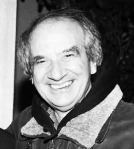 Βασίλης Τσιβιλίκας: «άνθρωπε φιλοσόφησε…
