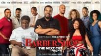 barbershop_next_cut