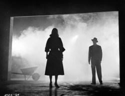The Big Combo – Αριστοκράτες του εγκλήματος (1955)