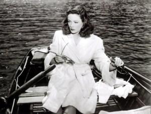 Leave Her to Heaven (Ας την κρίνει ο Θεός, 1945)