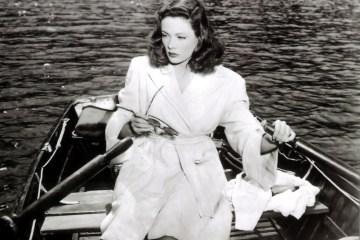 F8 Leave Her to Heaven (Ας την κρίνει ο Θεός, 1945)