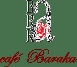 logo_Cafe_Baraka_red