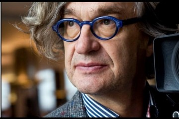 Wim Wenders Director | Producer | Writer