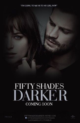 fifty poster