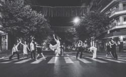 Θέατρο Αυλαία – Προγραμματισμός Σεπτεμβρίου – Δεκεμβρίου 2017