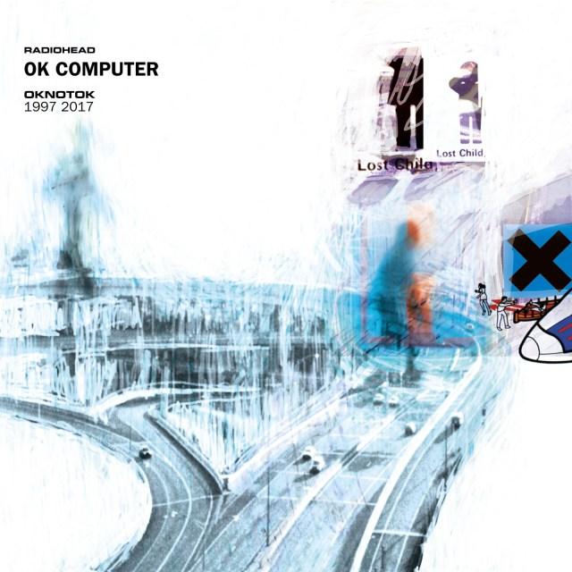10+10 Μουσικά cd