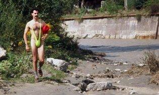 Scene-from-Borat-2006-001