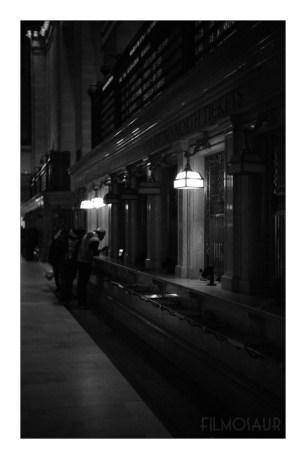 Leica IIIg, Canon 50/1.5, Ilford HP5+ in Caffenol C-H(RS)