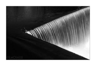 Leica IIIg, Elmar 50/3.5, Ilford HP5+ in Caffenol C-H(RS)