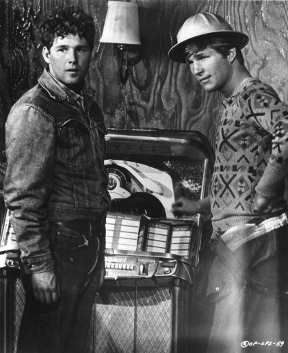 The Last Picture Show (4)