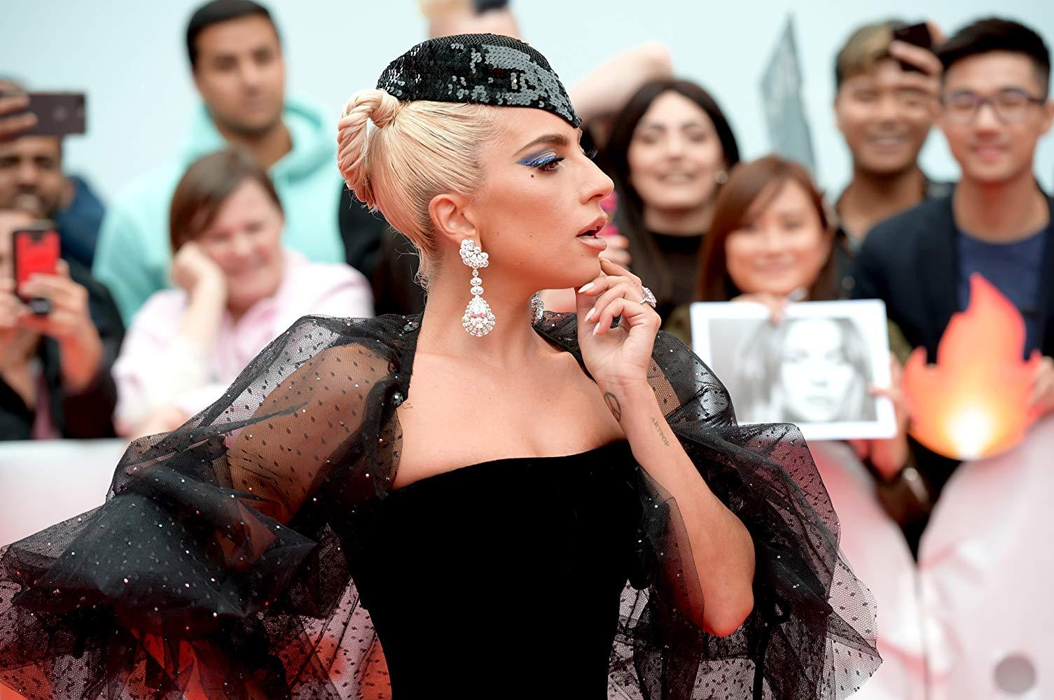 Lady Gaga Red carpet.jpg