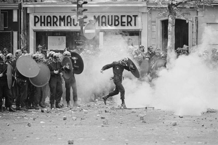 May 1968 riots.jpg