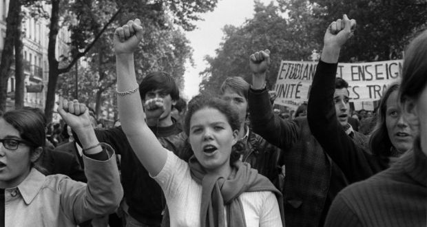 Paris 1968.jpg