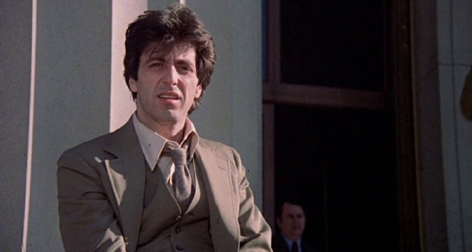 1979 in Film: …And Justice for All | Filmotomy
