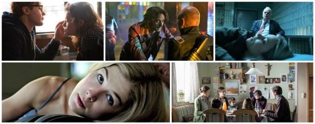 Best Movies 2014 (1)