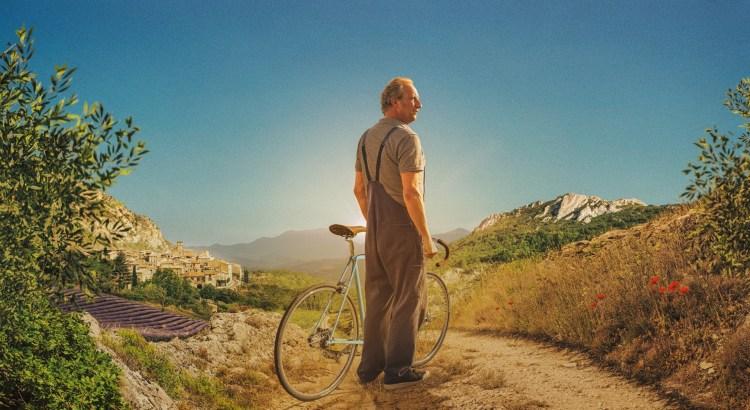 Raoul Taburin je nejzručnějším cyklomechanikem v okolí. Má ale jedno velké tajemství. Neumí jezdit na kole. Stejnojmennou francouzskou komedii uvidíte v Klubu Oko Havlíčkův Brod již ve středu 10. 6. 2020 od 20:00