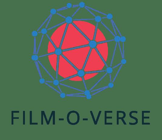 Film-O-Verse Logo