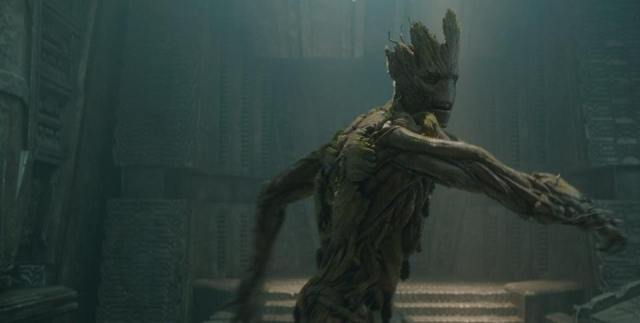 guardian-of-the-galaxy-groot