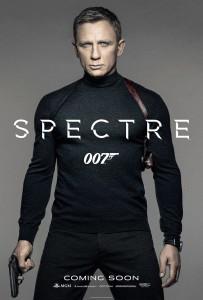 spectre-poster-daniel-craig