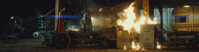 batman-vs-superman-trailer