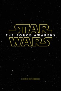 star_wars_episode_vii__the_force_awakens-poster