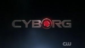 cyborg-logo