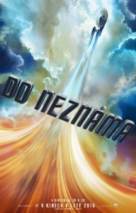 star-trek-do-neznama-poster-02