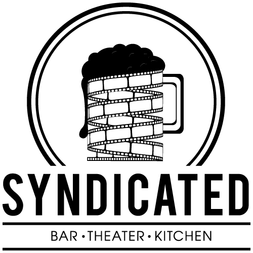 Syndicated-BK-Movie-Theatre-Bar-and-Kitchen-in-Bushwick-Brooklyn-Logo