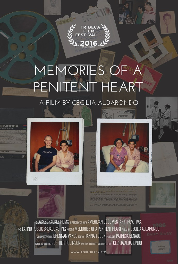 memories-of-a-penitent-heart
