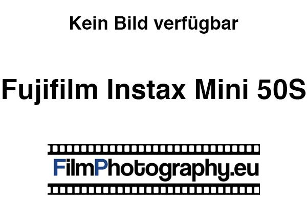Wo liegen die Unterschiede bei der Instax Mini 7S, 8, 25