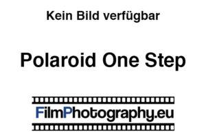 Polaroid 600 Sofortbildkamera