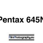 Fujifilm Instax Mini 70 Sofortbildkamera im Test