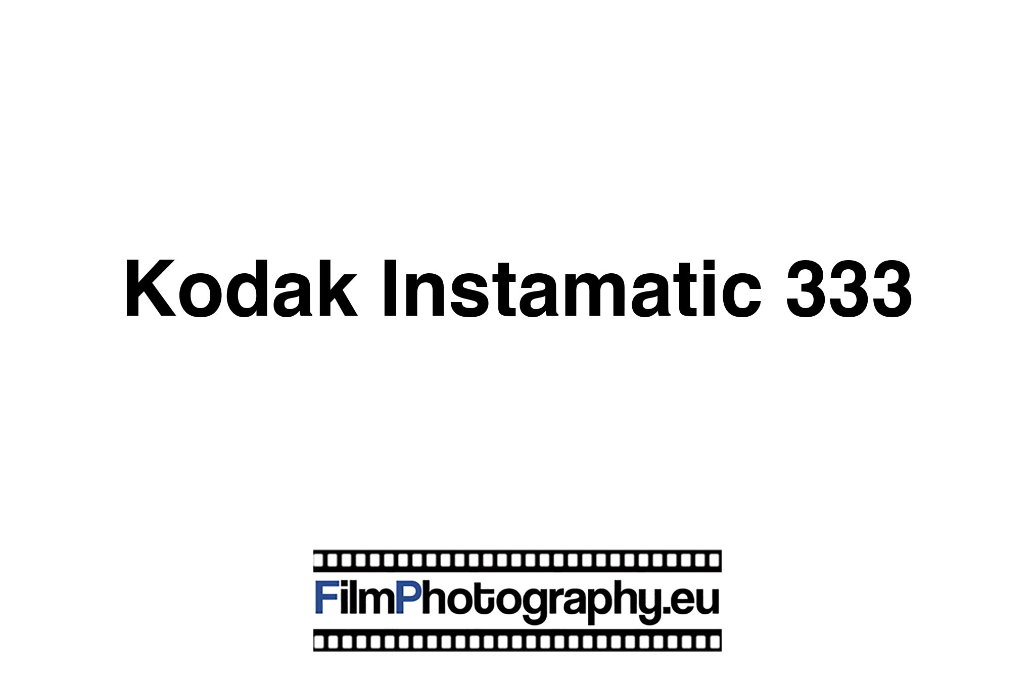 Polaroid Instant 10