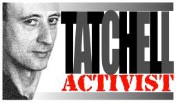 tatchell-1.jpg