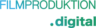 Webdesign, Logo Design, Film, Filmproduktion, Bewegtbild, Produktion, Hamburg, Kiel, Siegen