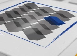 Grafikdesign Kiel Siegen Hamburg Logo Design Logodesign