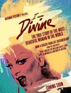 i_am_divine_poster