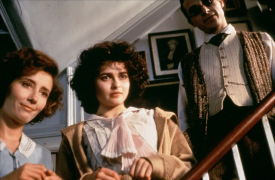 Howards End 5