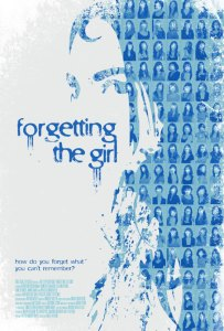 forgetting_the_girl