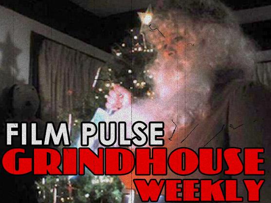 grindhouse-christmas