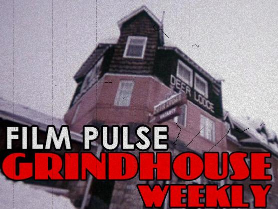 grindhouse-ghostkeeper
